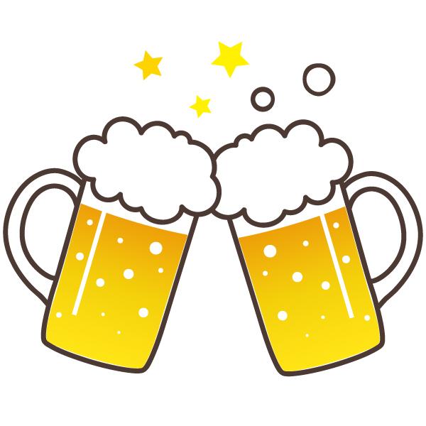 beer 20180424