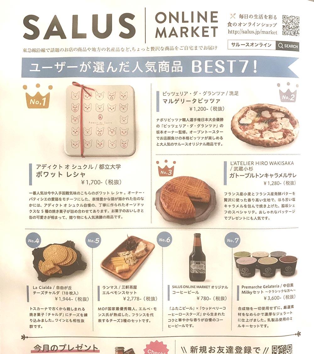 salus_vol222_03